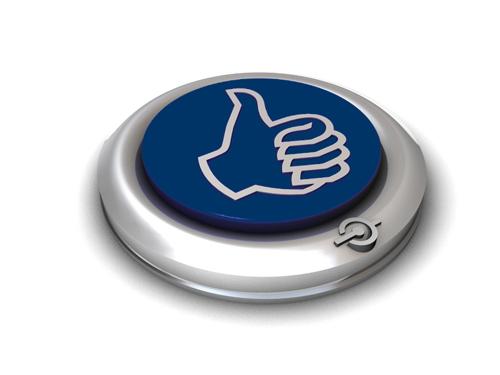 button_ok_blau500