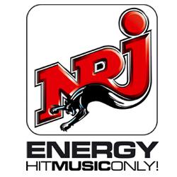 energy_250
