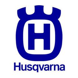 husqvarna_250