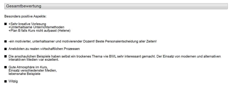 TINF16A_BWL_WS1617_3