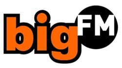 bigFM_250