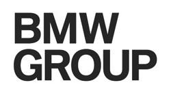 bmw_250