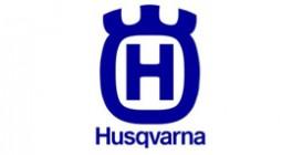 referenz_husqvarna