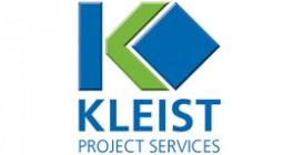 referenz_kleist