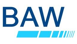 baw_300x150