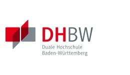 dhbw_300x150