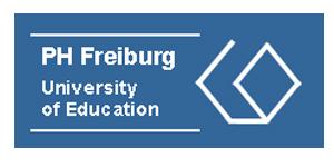 PH Freiburg