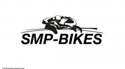 smp-bikes